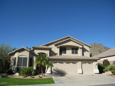 1716 E QUAIL AVE, Phoenix, AZ 85024 - Photo 1