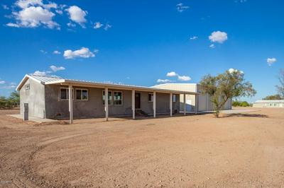 23954 W JOMAX RD, Wittmann, AZ 85361 - Photo 2