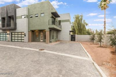 340 E OSBORN RD STE 3, Phoenix, AZ 85012 - Photo 1