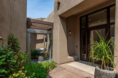 5784 E QUARTZ MOUNTAIN RD, Paradise Valley, AZ 85253 - Photo 1