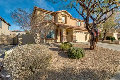 2412 W STEED RDG, Phoenix, AZ 85085 - Photo 2