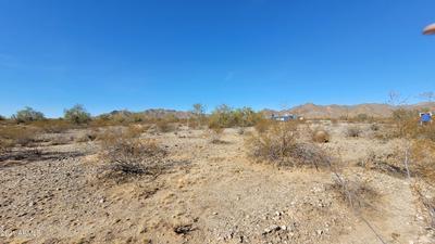 1218 N RAINBOW RD # 116, Buckeye, AZ 85396 - Photo 2