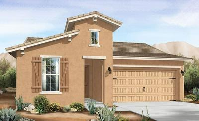 16818 W BETH DRIVE, Goodyear, AZ 85338 - Photo 1