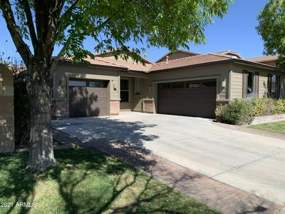 4022 E WASHINGTON AVE, Gilbert, AZ 85234 - Photo 2