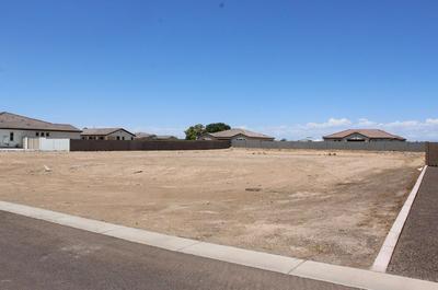 16124 W CHERYL CT, Waddell, AZ 85355 - Photo 2