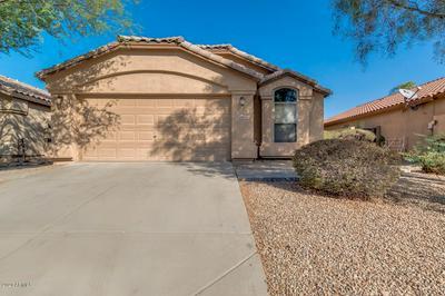 12444 W ORANGE DR, Litchfield Park, AZ 85340 - Photo 1