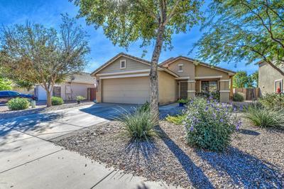 2567 W SAWTOOTH WAY, Queen Creek, AZ 85142 - Photo 1