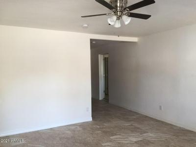 3539 W CATALINA DR, Phoenix, AZ 85019 - Photo 2
