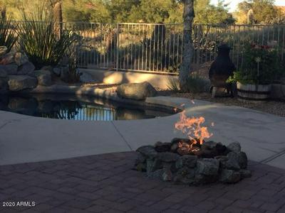 9718 E CHUCKWAGON LN, Scottsdale, AZ 85262 - Photo 1