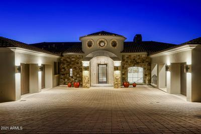 27148 N 97TH PL, Scottsdale, AZ 85262 - Photo 2
