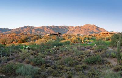 9674 E LARRY HUGHES DR # 50, Scottsdale, AZ 85262 - Photo 1