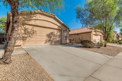 12444 W ORANGE DR, Litchfield Park, AZ 85340 - Photo 2