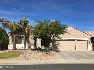 8006 E PLATA AVE, Mesa, AZ 85212 - Photo 1