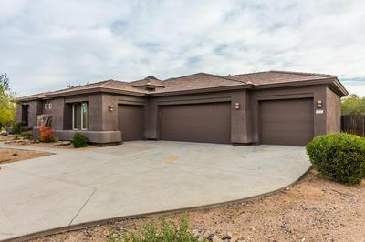 34899 N DESERT WINDS CIR, Carefree, AZ 85377 - Photo 2