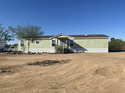 28618 N 203RD AVE, Wittmann, AZ 85361 - Photo 1