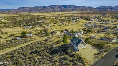 18245 S TAWNY LN, Peeples Valley, AZ 86332 - Photo 2