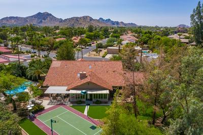 10435 N 49TH PL, Paradise Valley, AZ 85253 - Photo 2