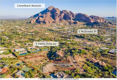 4474 E VALLEY VISTA LN # 1, Paradise Valley, AZ 85253 - Photo 1