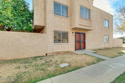 4256 N 67TH DR, Phoenix, AZ 85033 - Photo 1