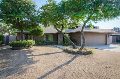 6243 W CHOLLA ST, Glendale, AZ 85304 - Photo 2