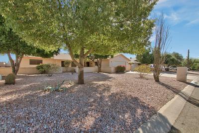 14401 N SAN CARLOS DR, Fountain Hills, AZ 85268 - Photo 2