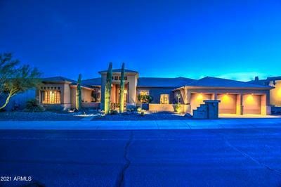 12867 E SUMMIT DR, Scottsdale, AZ 85259 - Photo 2