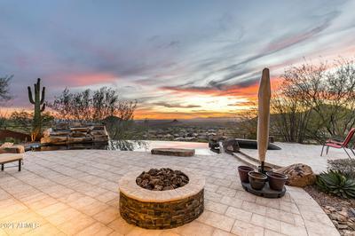10112 N PALISADES BLVD, Fountain Hills, AZ 85268 - Photo 1