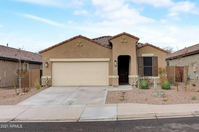 29762 N 120TH LN, Peoria, AZ 85383 - Photo 2