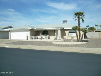 4514 E EDGEWOOD AVE, Mesa, AZ 85206 - Photo 1