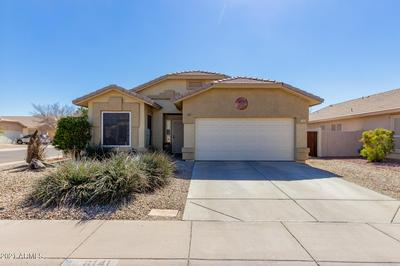 6141 W ECHO LN, Glendale, AZ 85302 - Photo 1