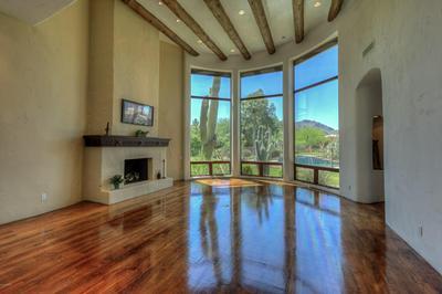 6720 N 65TH PL, Paradise Valley, AZ 85253 - Photo 2