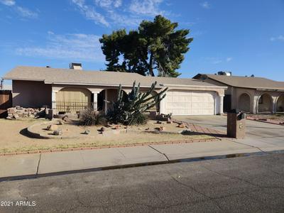 4421 N 81ST DR, Phoenix, AZ 85033 - Photo 1