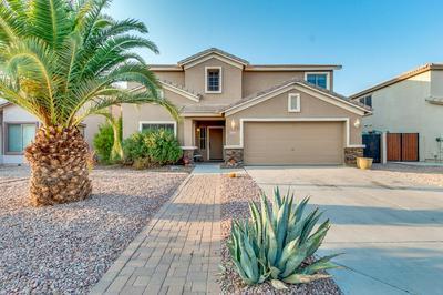3220 E DENIM TRL, San Tan Valley, AZ 85143 - Photo 1