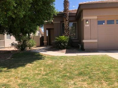 1375 W MUSKET WAY, Chandler, AZ 85286 - Photo 2