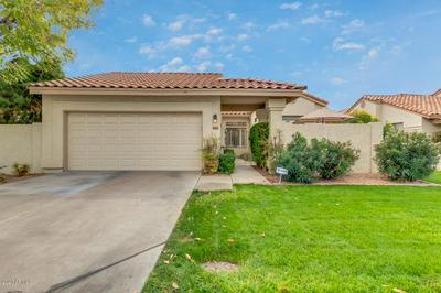 1003 E MCNAIR DR, Tempe, AZ 85283 - Photo 1