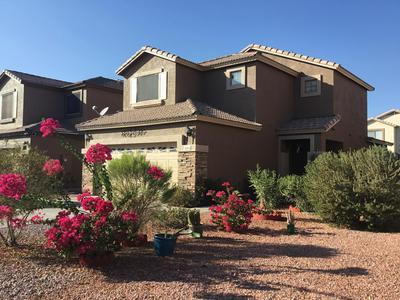 11414 W MOHAVE ST, Avondale, AZ 85323 - Photo 2