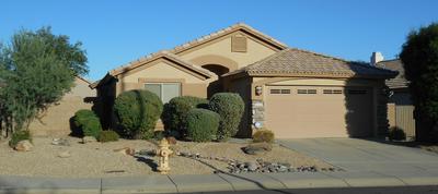 23649 N 22ND ST, Phoenix, AZ 85024 - Photo 1