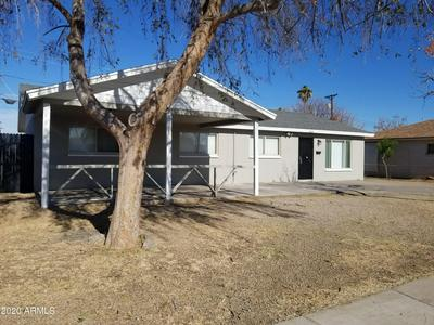 3602 W MISSOURI AVE, Phoenix, AZ 85019 - Photo 2