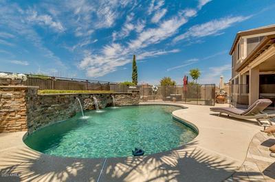 20470 N LAUREN RD, Maricopa, AZ 85138 - Photo 2