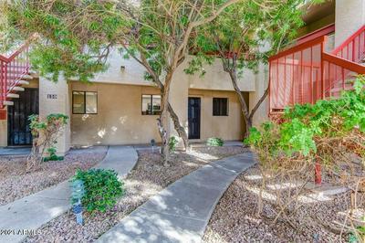 3131 W COCHISE DR UNIT 264, Phoenix, AZ 85051 - Photo 1