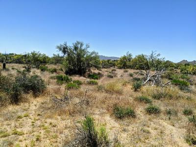 0 E CAREFREE HWY HIGHWAY E, Scottsdale, AZ 85262 - Photo 2