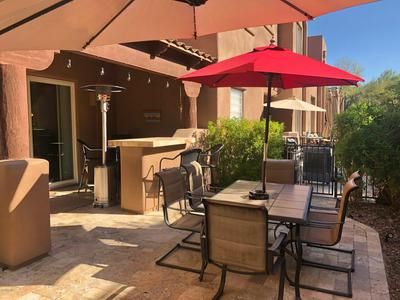 13600 N FOUNTAIN HILLS BLVD UNIT 505, Fountain Hills, AZ 85268 - Photo 1