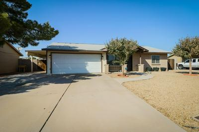 7222 W MOUNTAIN VIEW RD, Peoria, AZ 85345 - Photo 2
