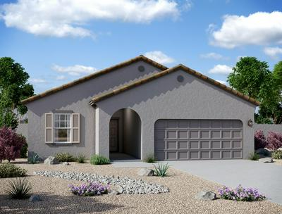 5703 E MOIRA RD, Florence, AZ 85132 - Photo 1