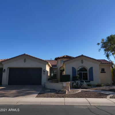 29395 N 120TH LN, Peoria, AZ 85383 - Photo 1