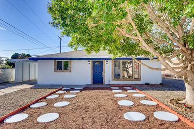 11244 N 15TH ST, Phoenix, AZ 85020 - Photo 1