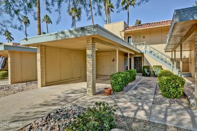 19434 N STAR RIDGE DR, Sun City West, AZ 85375 - Photo 1