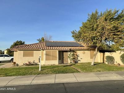 3111 N 115TH LN, Avondale, AZ 85392 - Photo 2
