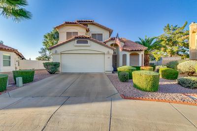 10348 N 58TH LN, Glendale, AZ 85302 - Photo 1