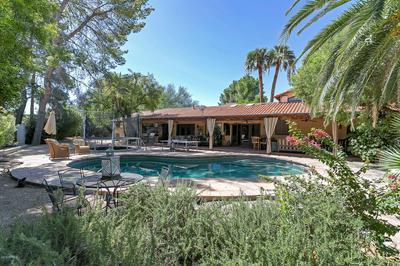 5901 N QUAIL RUN RD, Paradise Valley, AZ 85253 - Photo 2